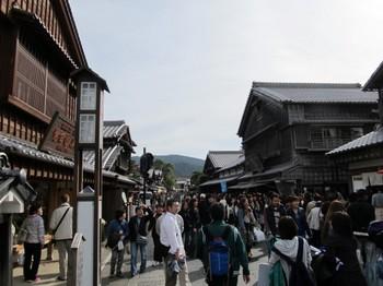 おかげ横丁 (3).JPG