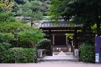 宇治上神社 (3) (Small).JPG