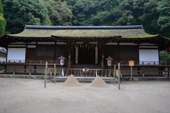 宇治上神社 (5) (Small).JPG
