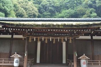 宇治上神社 (6) (Small).JPG