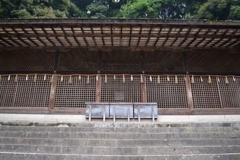 宇治上神社 国宝本殿 (1) (Small).JPG
