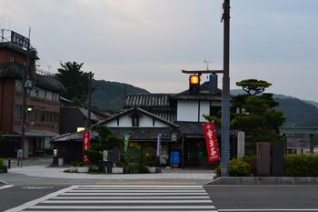 宇治川 (6) (Small).JPG