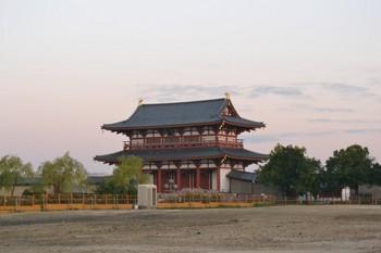 平城宮跡 (4).JPG