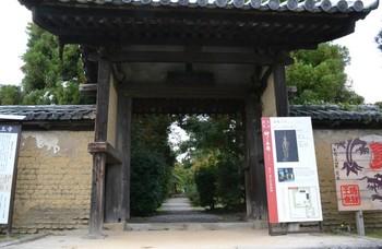 海龍王寺DSC_1021 (Small) (2).JPG