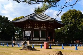 興福寺 (12).JPG