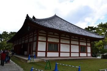 興福寺 (14).JPG