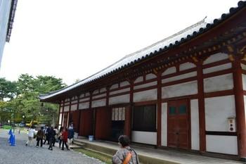 興福寺 (15).JPG