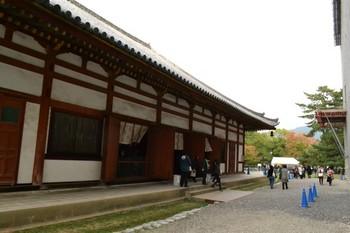 興福寺 (16).JPG