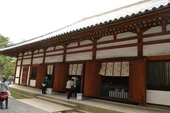 興福寺 (17).JPG
