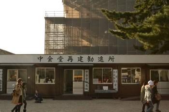 興福寺 (27).JPG