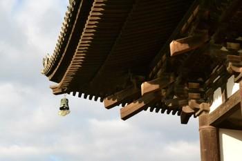 興福寺 (33).JPG