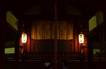 興福寺 (39).JPG