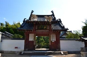 黄檗山万福寺 (1).JPG