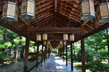 黄檗山万福寺 (15).JPG