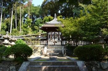 黄檗山万福寺 (16).JPG