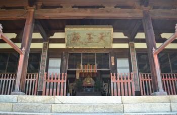 黄檗山万福寺 (18).JPG