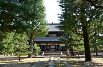 黄檗山万福寺 (19).JPG