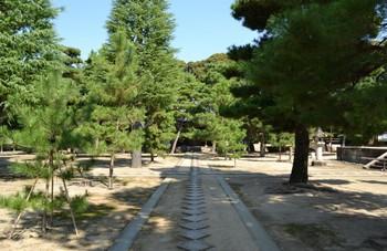 黄檗山万福寺 (21).JPG