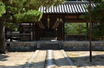 黄檗山万福寺 (23).JPG