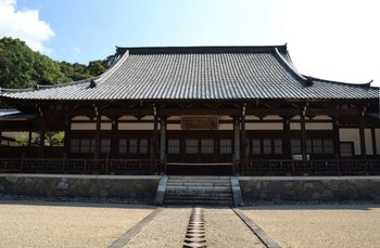 黄檗山万福寺 (26).JPG
