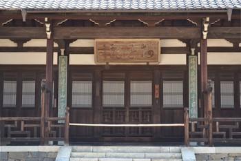 黄檗山万福寺 (27).JPG